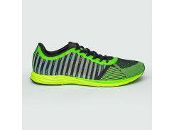 Кроссовки PEAK Sport E71117H-GRE 45 Зеленые (6901322019203)