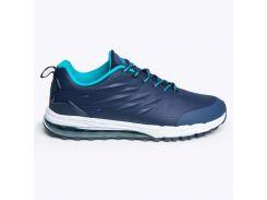Кроссовки PEAK Sport E74151H-NAV 40 Темно-синие (6926992913101)