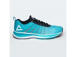 Кроссовки для спорта женские Peak Sport E72098H-BLU 34 Синий