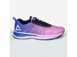 Кроссовки для спорта женские Peak Sport E72098H-PUR 35 Фиолетовый