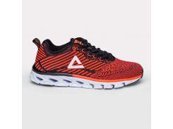 Кроссовки для спорта женские Peak Sport E71338H-RED 40 Красный