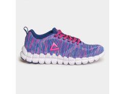 Кроссовки для спорта женские Peak Sport E73408H-PIN 39 Фиолетовый