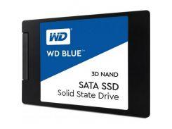 """Накопитель Western Digital SSD 2.5"""" 250GB (WDS250G2B0A)"""