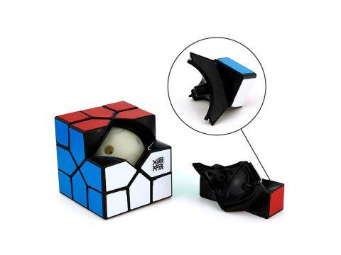 Головоломка MoYu/YongJun Redi Cube (krut_0133)