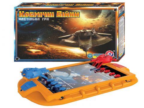 Игровой стол Космические войны (ss0081816/1)