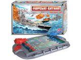Цены на Игровой стол Морской бой (ss00...