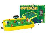 Цены на Игровой стол Футбол (ss0077189...