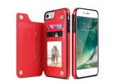 Цены на Чехол Grand для iPhone 7/8 Хол...