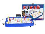 Цены на Игровой стол Технок Хоккей (ss...