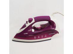 Утюг StarWind 2200 Вт Фиолетовый (4933-0002)