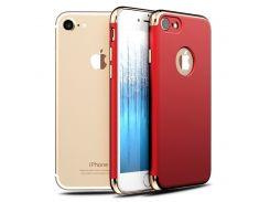 Панель Grand Cross для Apple iPhone 7/8 Red