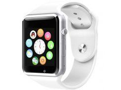 Умные часы Uwatch A1 White (1-749000)