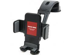Держатель Extradigital Back Hug combi HAS-500 (CRB4112)