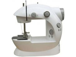 Портативная швейная машинка Mini Sewing Machine (CZ27B071)