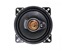 Автомобильная акустика Kronos TS-1096E 180W
