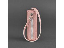 Ключница BlankNote 3.0 Розовый (BN-KL-3-barbi)