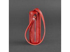 Ключница BlankNote 3.0 Красный (BN-KL-3-rubin)
