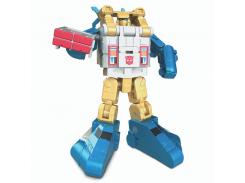Трансформер Hasbro Seaspray Сиспрей 8 см (36-143293)