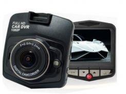 Видеорегистратор Good Idea GT300 Черный (hub_ImHD25952)
