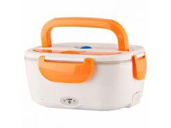 Контейнер для еды с подогревом Electric Lunch Box 1.05 л (987430)