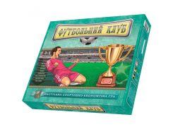 Настольная игра Artos games Футбольный клуб 20963 (18345)