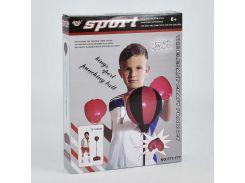 Детский боксерский набор Sport 70-105 см (2-777777-67514)