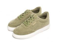 Жіночі кросівки Seastar 41 Green (NB172-41)