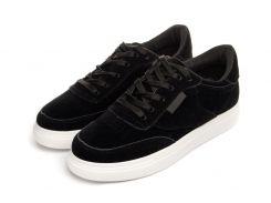 Жіночі кросівки Seastar 40 Black (NB172-40b)