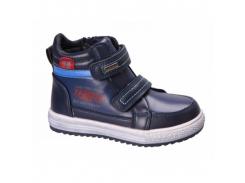 Ботинки TOM.M 30 Синий (C-T38-07B-2915900062066)