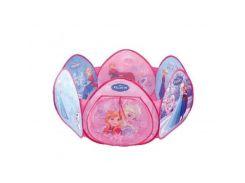 Манеж-ограждение Kronos Toys HF018 Холодно сердце (tsi_30160)