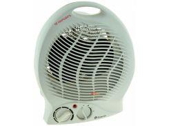 Тепловентилятор Domotec DT-4100 2000 Вт (73105im2)