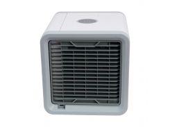 Охладитель воздуха  AIR COOLER