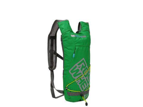 Рюкзак Roswheel велосипедный 151365-G Green (6920636721978)