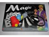 Цены на набор крупным планом oid magic...
