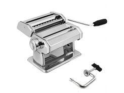 Машинка для изготовления макарон Pasta Machine