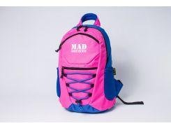 Рюкзак MAD Active Kids Розовый (623053-03)