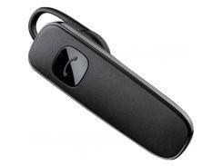 Bluetooth-гарнитура Plantronics ML15 (204666-05)