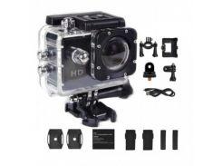 Экшн камера Action Camera J400 A7 (45084)