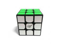 Кубик Рубика 3x3 MoYu Guoguan Xinghen M Cube (krut_0415)