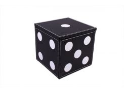 Набор из 5 игр Duke Кубик (DBT12002)