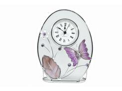 Часы настольные Jardin D`ete (13773)