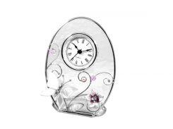 Часы Charme De Femme Колокольчики и зеркальная бабочка (300-CK)
