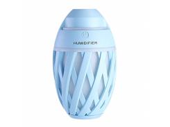 Увлажнитель воздуха Humidifier Blue (LS101005358)