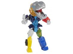 Робот-трансформер Hasbro Гримлок Mashers (36-138315)