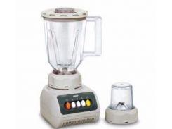 Блендер-измельчитель + кофемолка Octavo 350 Вт Серый (hub_raXM38075)
