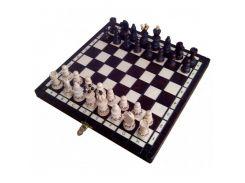 Шахматы Madon Жемчужина малая 29х29 см (с-134)