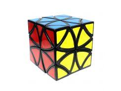 Головоломка-куб Бабочка Z-Cube Butterfly Cube (krut_0268)