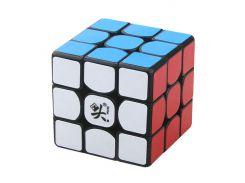 Кубик Рубика 3х3 Dayan 7 XiangYun (krut_0439)