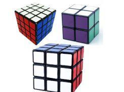 Фокус Три куба профессиональных Kronos Toys (krut_0798)