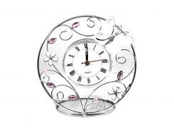 Часы Charme De Femme Зеркальная бабочка (300-CK)